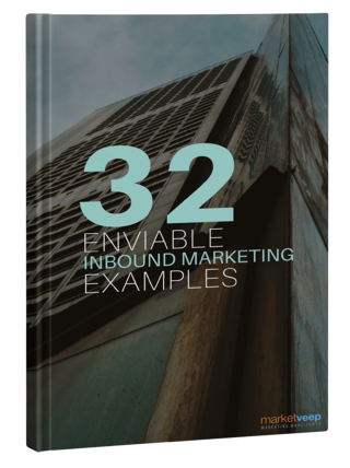 32-Enviable-Inbound-Marketing-Examples-(save-for-web)-10.png
