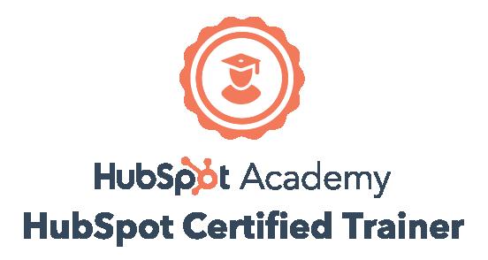 Hubspot_certifiedtrainer
