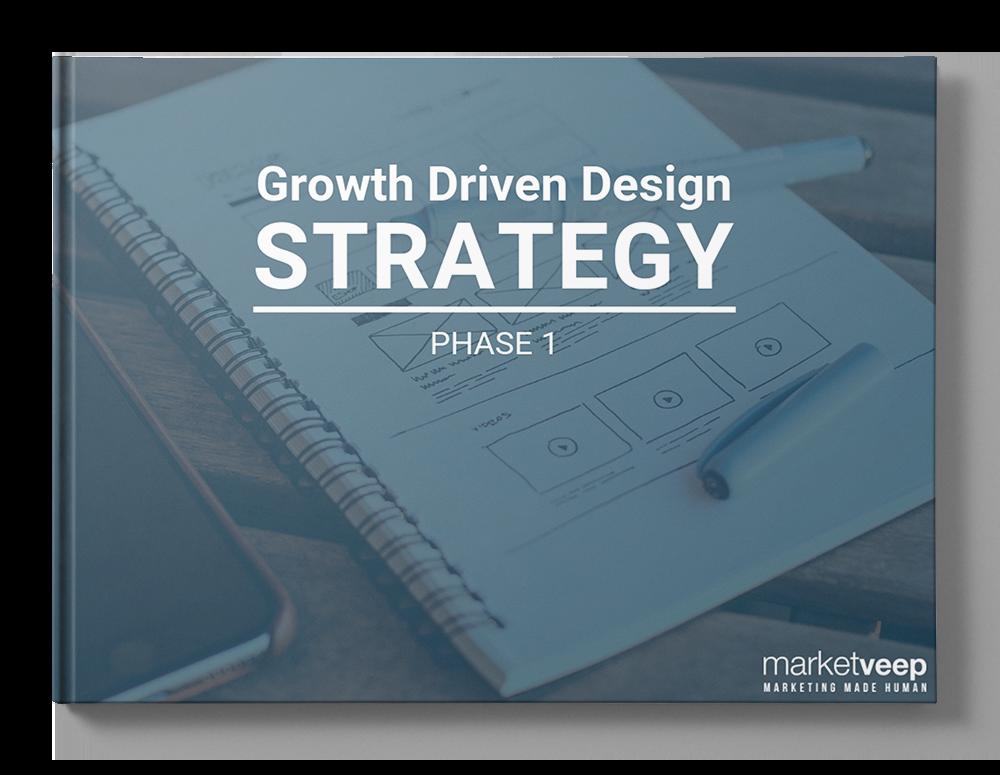 GDD Strategy Phase 1