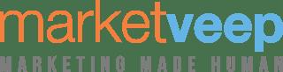 MarketVeepLogo-CMYK.png