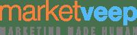 MarketVeepLogo-Grey (1)