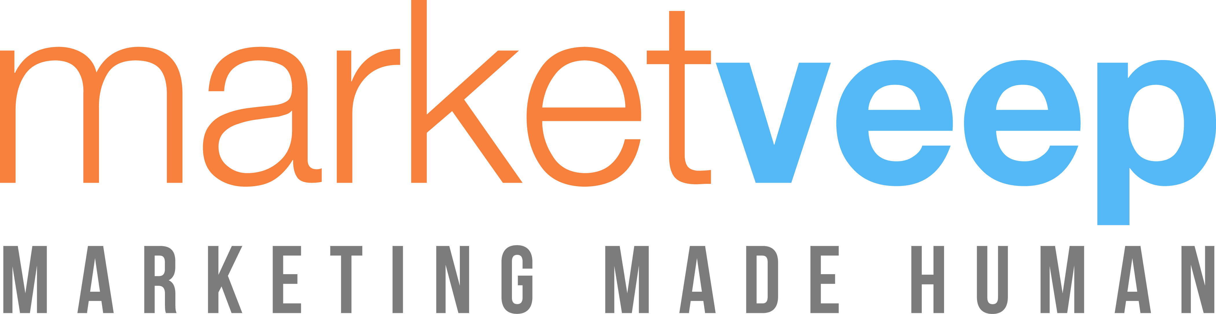 MarketVeepLogo-Grey.png