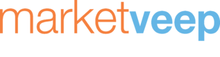 MarketVeepLogo-RGB with white copy.png