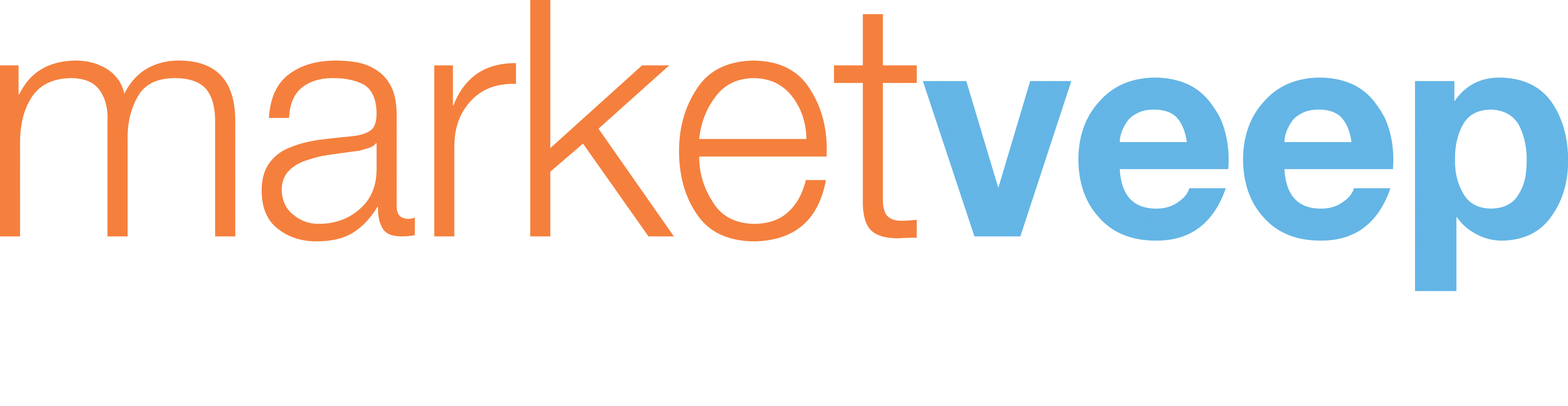 MarketVeepLogo-RGB with white copy.png