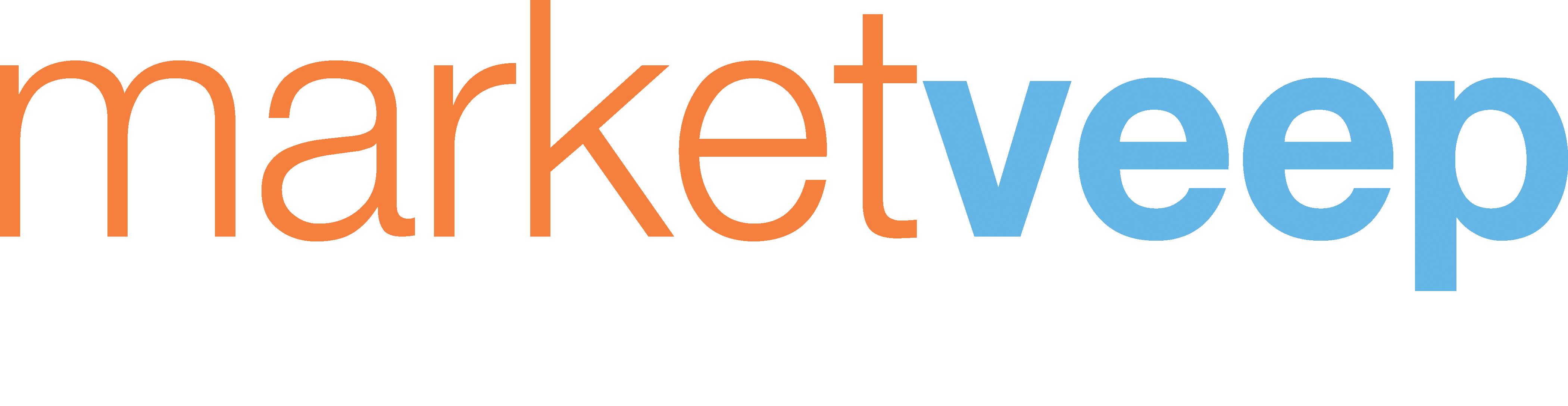 MarketVeepLogo-RGB with white.png