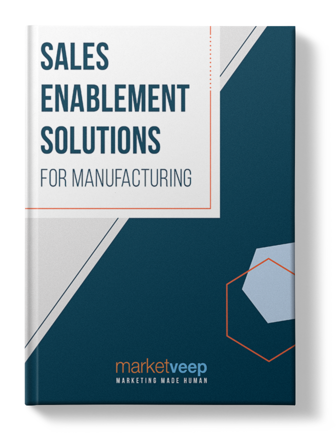 Sales Enablement Solutions
