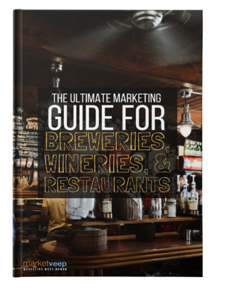 Breweries,-Wineries-&-Restaurants-Cover (saved for web).png