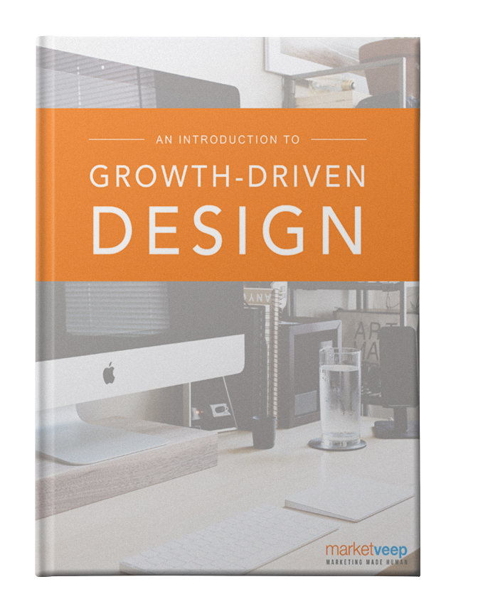 Growth Driven Design.png