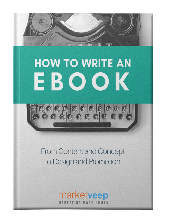 How To Write an eBook.png