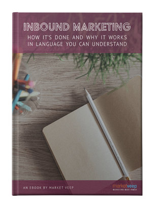 Inbound Marketing NO SHADOWS.png