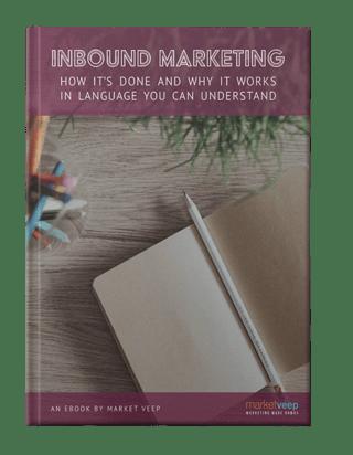 Inbound Marketing NO SHADOWS.png