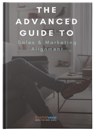 The Advanced Guide to Sales and Marketing Alignment eBook.png