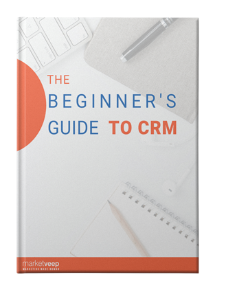 The Beginner's Guide To CRM.png
