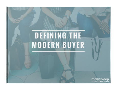 The Modern Buyer