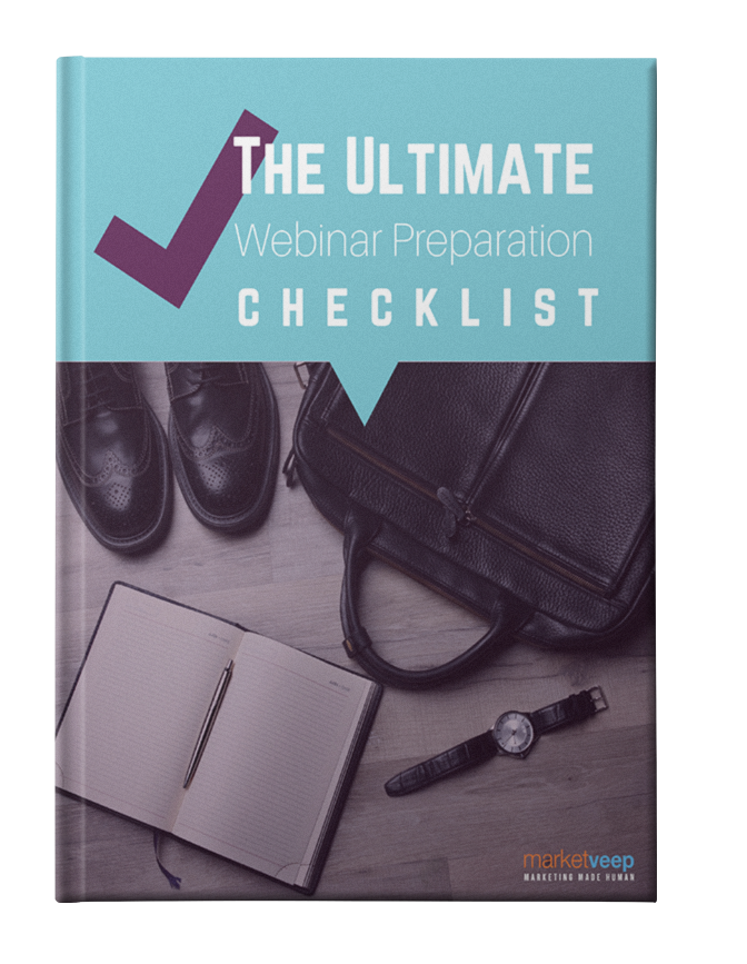 The Ultimate Webinar Preperation Checklist NO SHADOWS.png