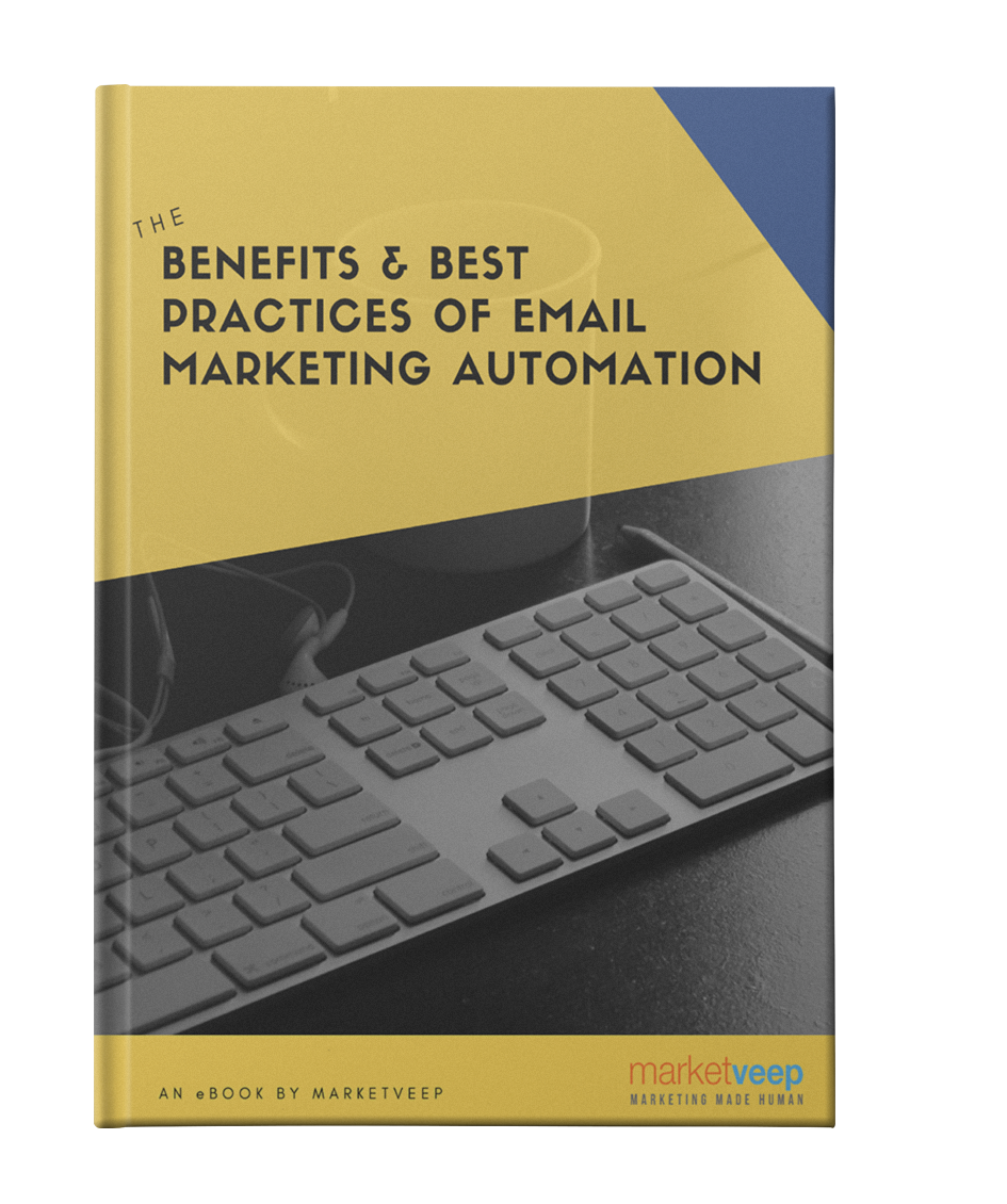 The-Benefits-and-Best-Practices-of-Email-marketing-Automation-Mockup.png