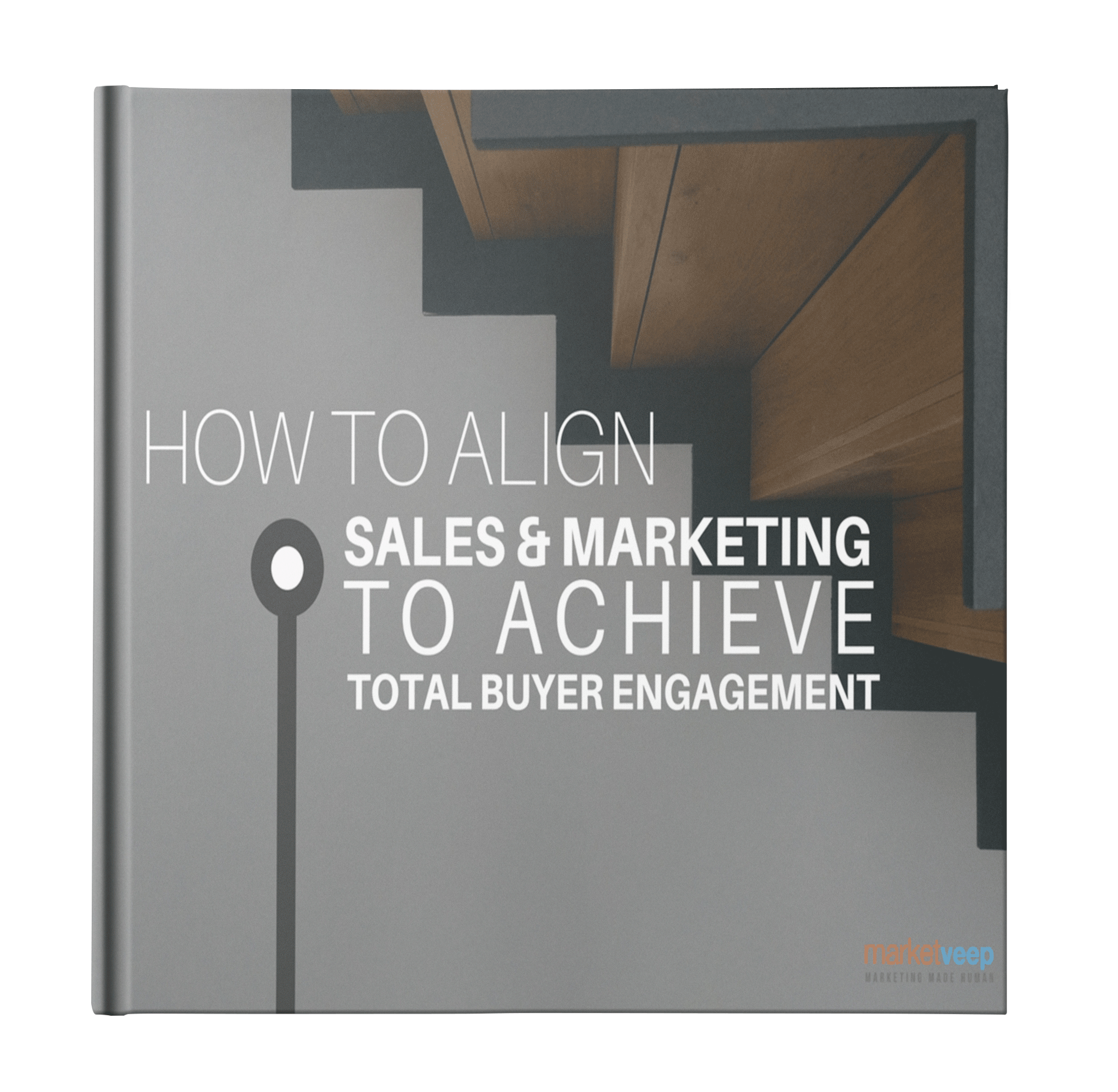 align sales and marketing