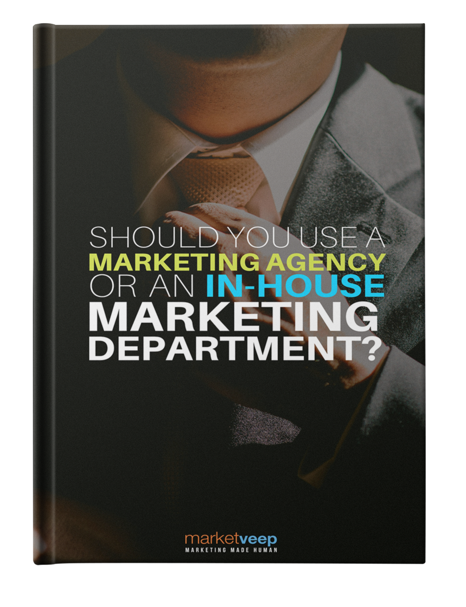 marketing agency saved for web comrpessed.png