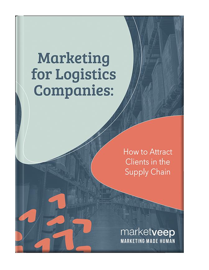 MarketingForLogisticsCompanies